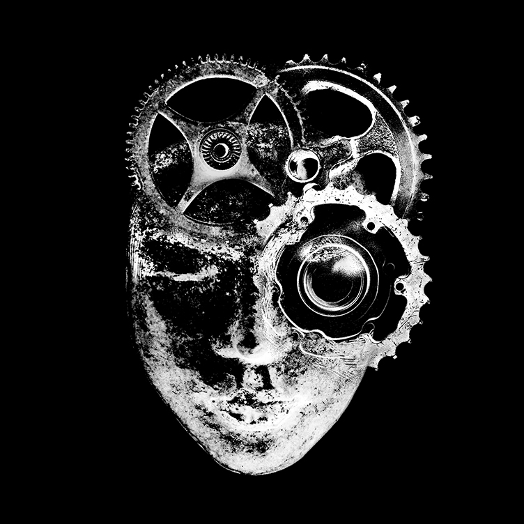 "Scam. ""Reminiscence"", Monolith Records"