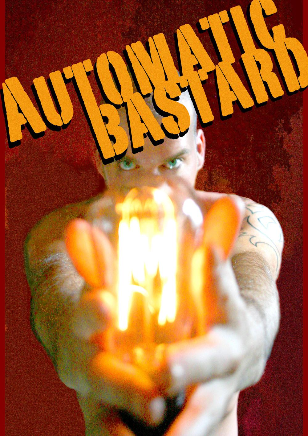 Automatic Bastard