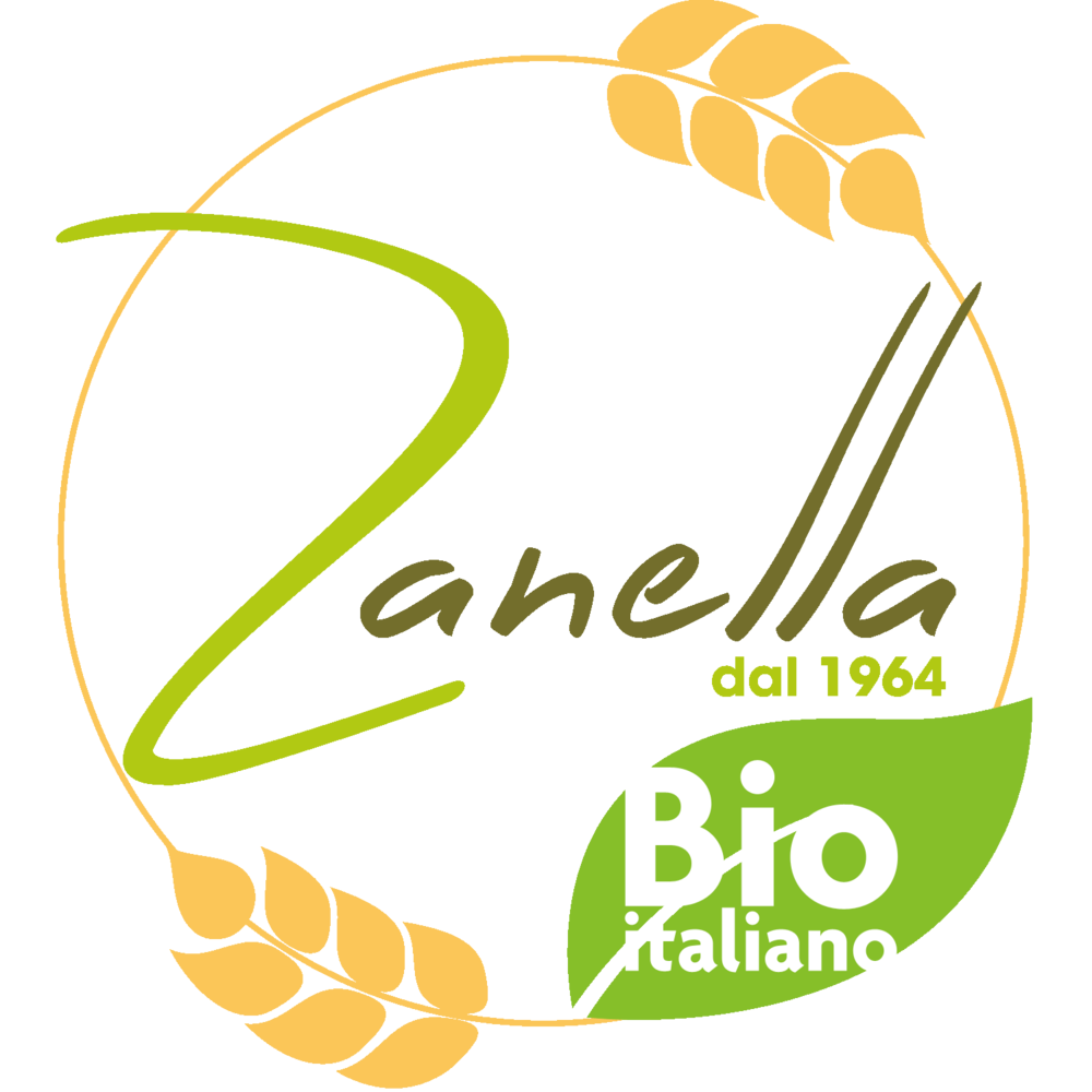 Zanella-Bio-logo.png