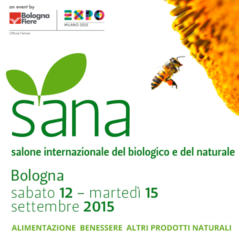 SANA-Bologna-2015.jpg