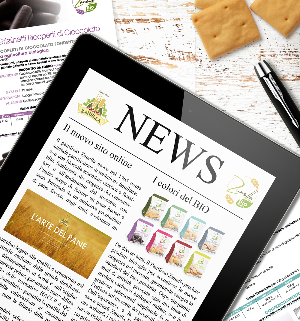 Panificio-Zanella-News.jpg