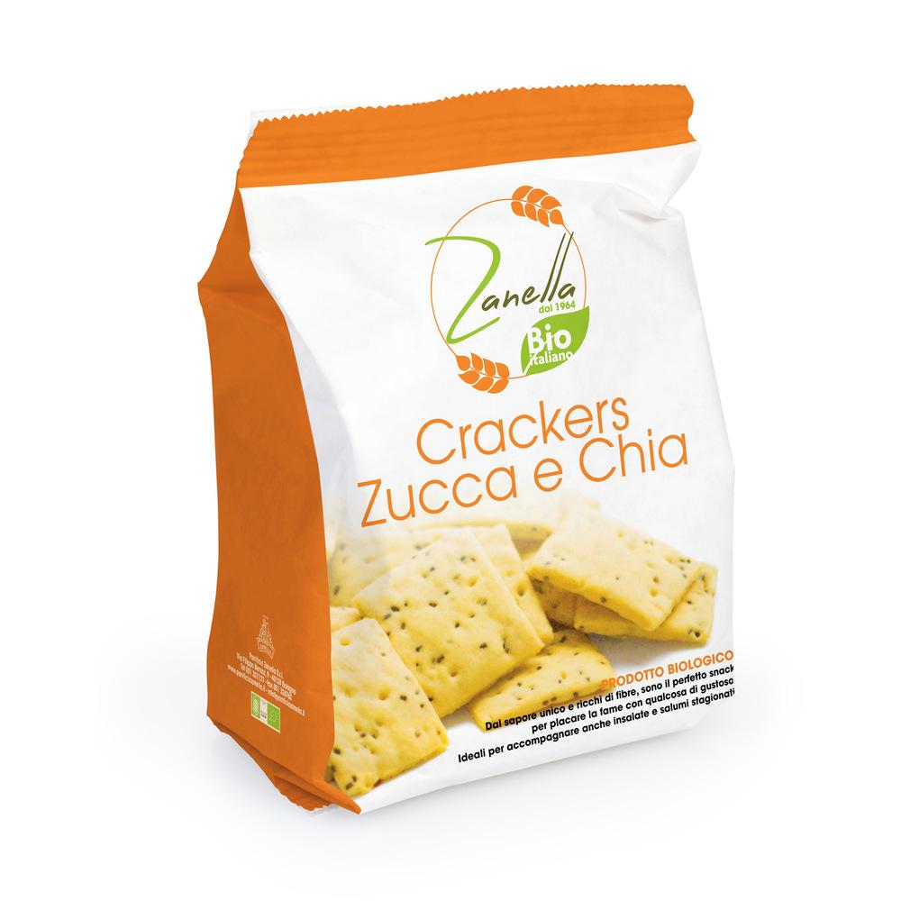 Panificio-Zanella-Bio-pane-crackers-zucca-chia-pacco-grande.jpg