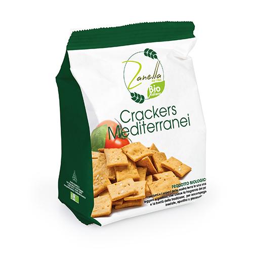 Packaging-150g-crackers-Mediterranei-Zanella-Bio-tomato-basil-oregano-bread-organic.jpg