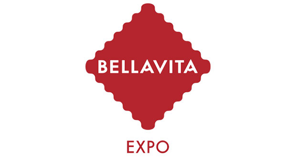 Bellavita-EXPO-Warsaw-2017-logo.jpg