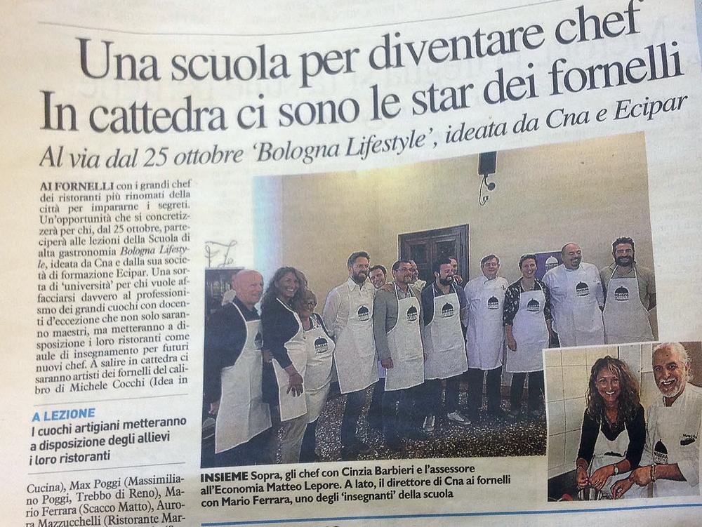 Panificio-Zanella-presentazione-lifestyle-bologna-scuola-alta-cucina-Resto-del-Carlino.png