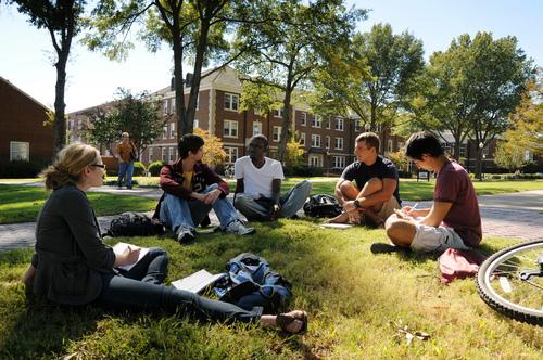 campus.jpeg