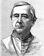 Archbishop John Joseph Williams