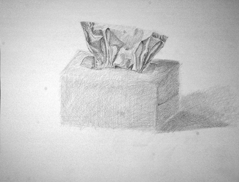 03-17-John Li- Kleenex Box.jpg