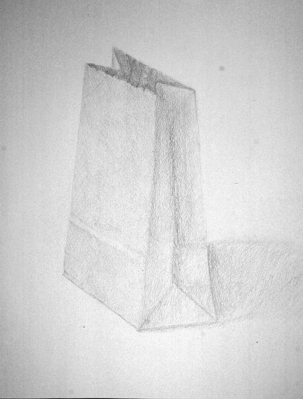 03-17-Julia McRoberts-Paper Bag.jpg