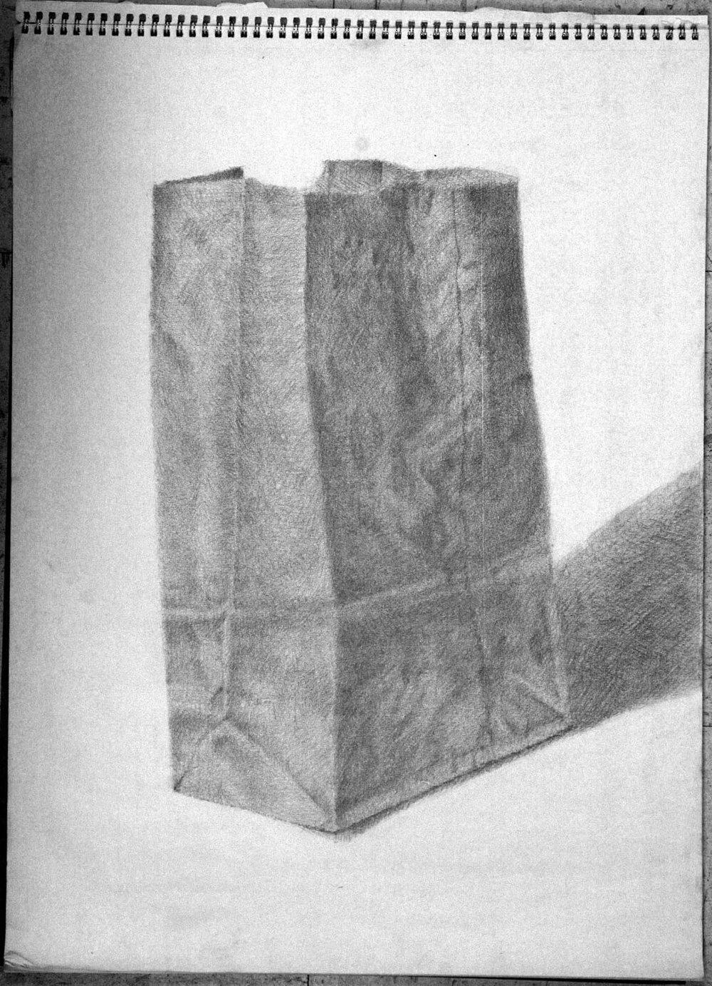 03-17-Vanessa LoRusso-Paper Bag.jpg
