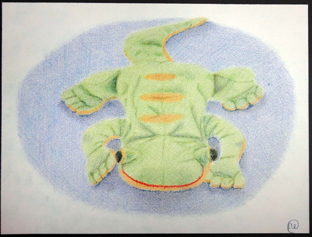 05-17 Anna Egani- Colored Pencil.jpg