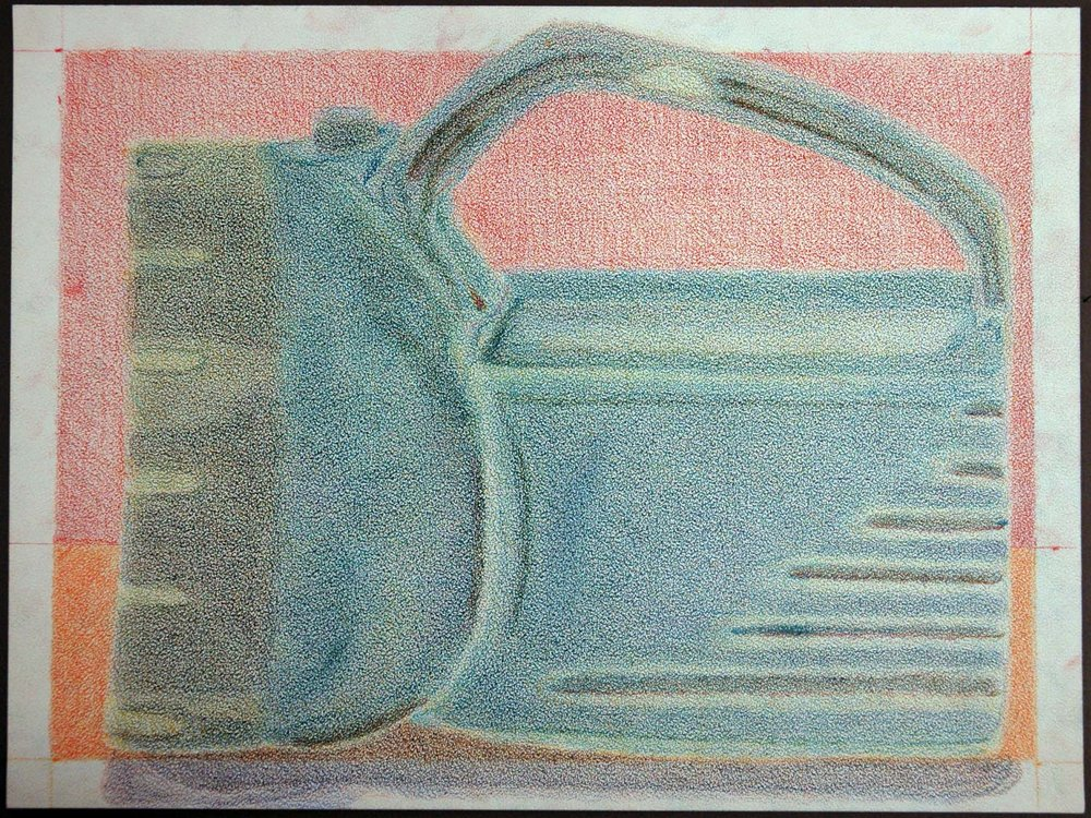 05-17 Oronde Alfred- Colored Pencil.jpg