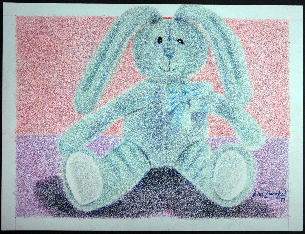 05-17 Samantha Zanghi- Colored Pencil.jpg