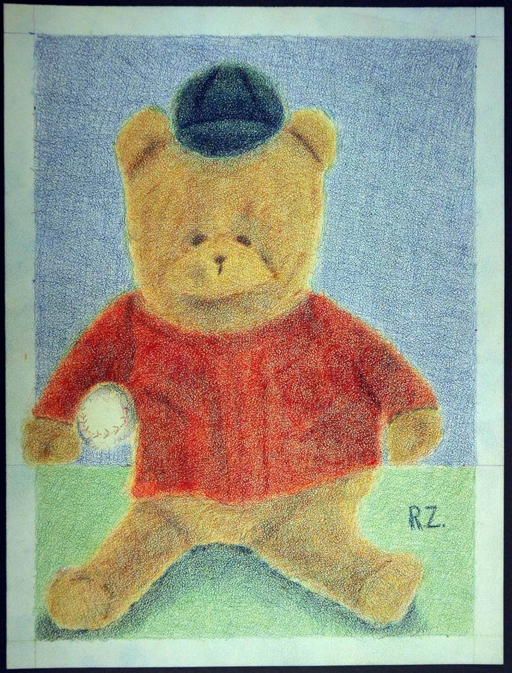05-17 Robert Zaleski- Colored Pencil.jpg