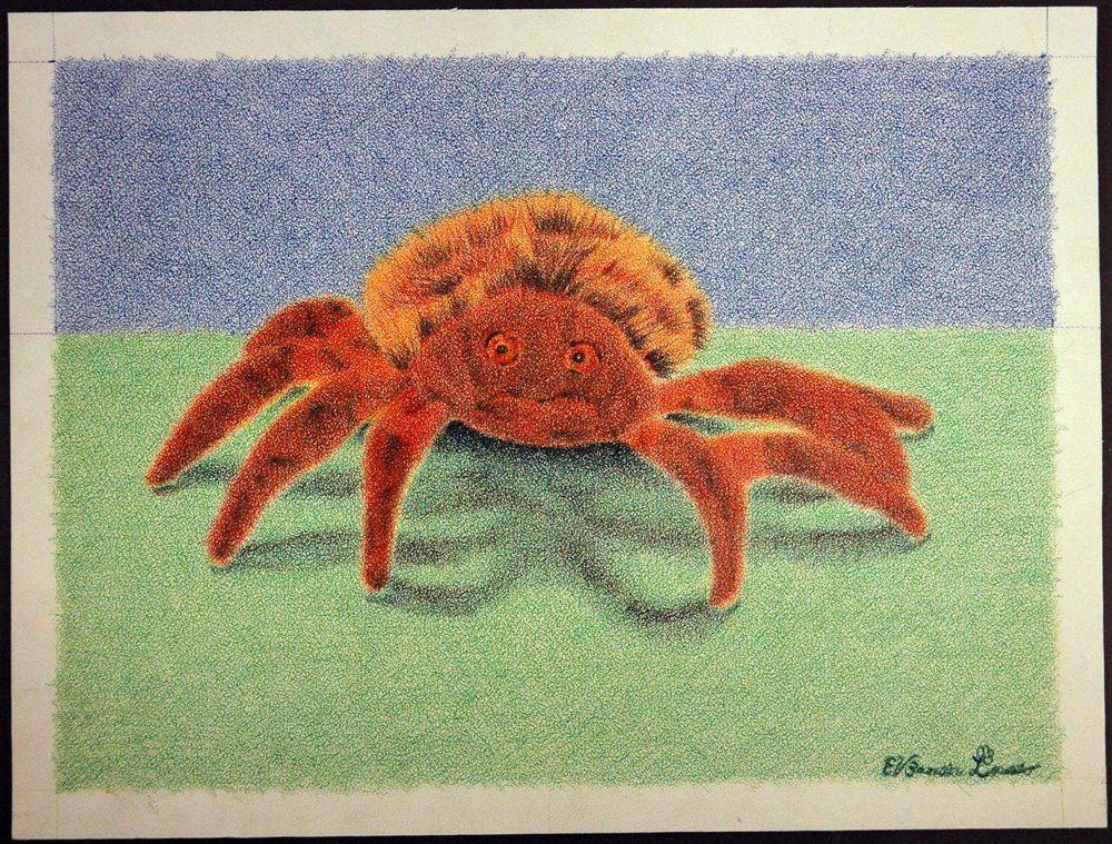 05-17 Vanessa Lorussoi- Colored Pencil.jpg