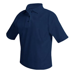 School Uniform - Purchase school approved clothing from shirts to shoes