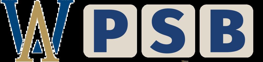 psb.png
