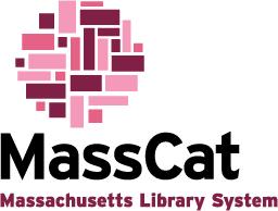 masscat.jpg