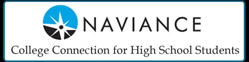 Naviance-header.png