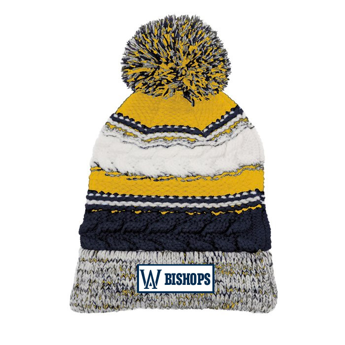 AWHS Winter Pom Hat.jpg