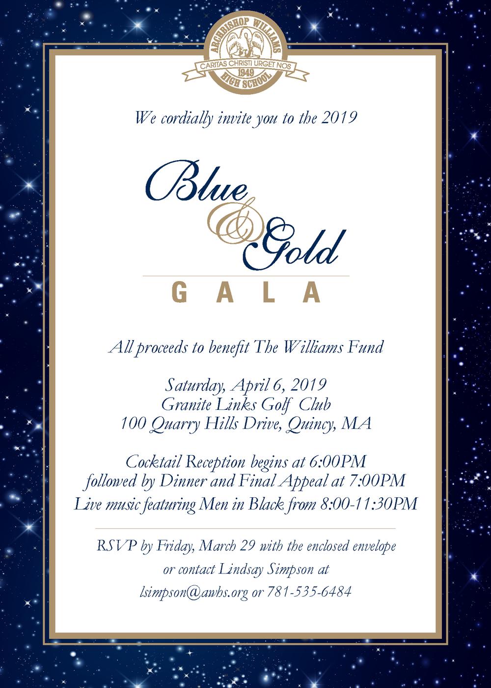 AWHS_BlueAndGoldGala_Invite_5x7_web.png