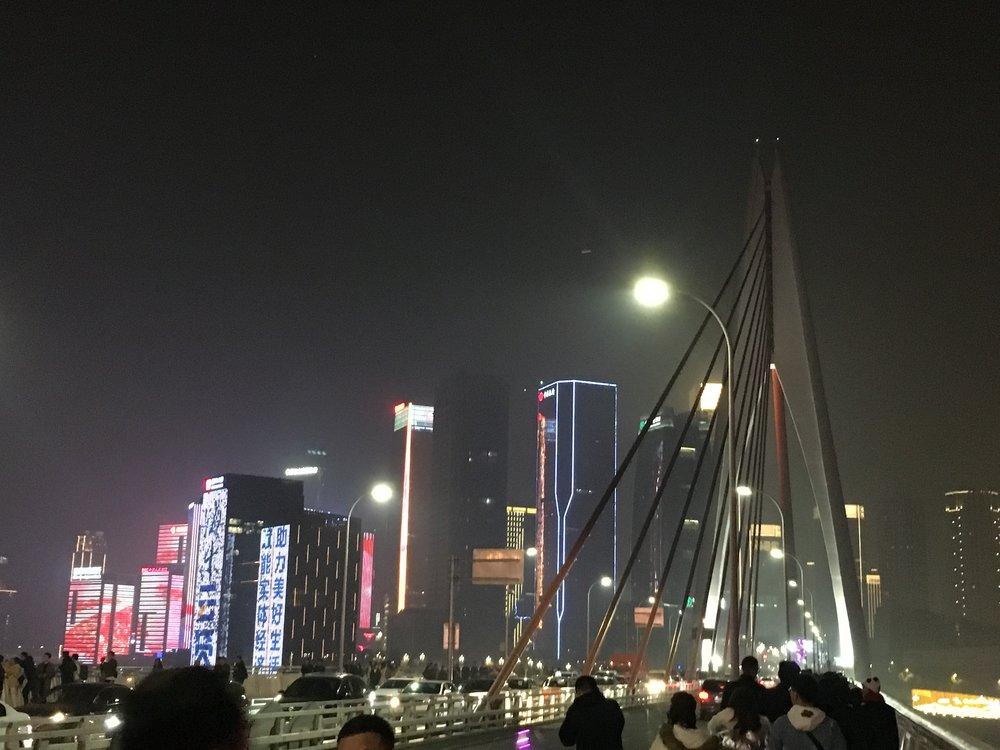 Chonqqing Skyline.jpg