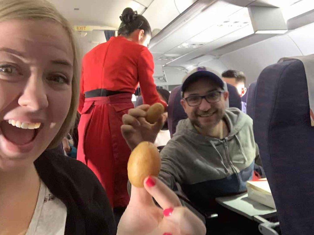 Potato on Plane.jpg