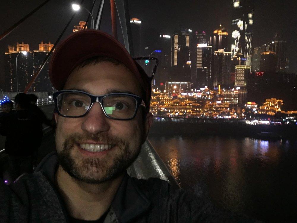 Dr V Selfie on Skyline.jpg