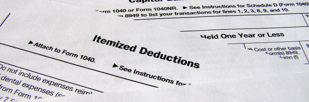 tax-documents-blog-header.jpg