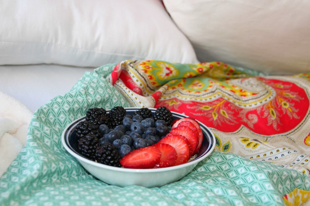 Berries 122-1