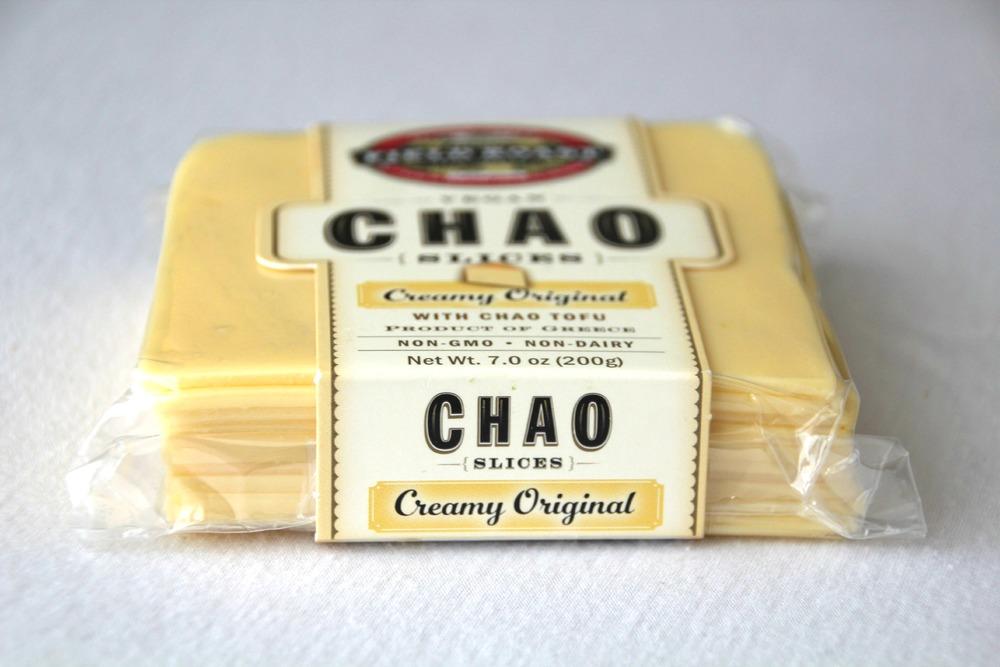 chao2