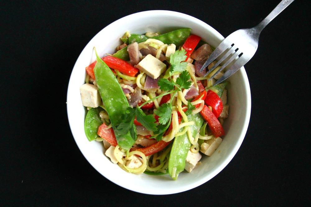 Zucchini22.jpg