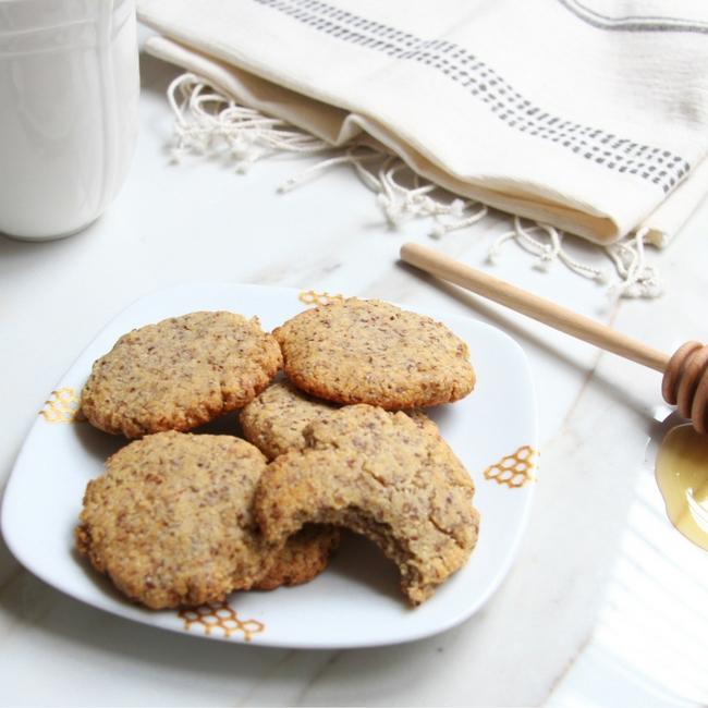 Cookie 6.jpg