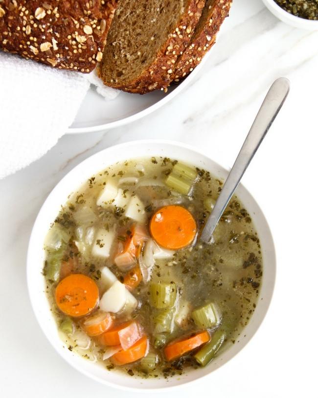 Glow Soup 2.jpg