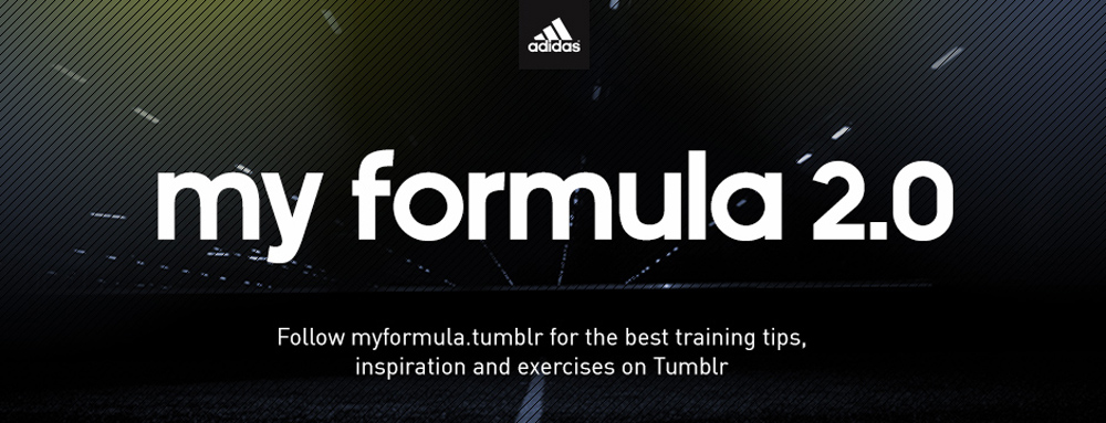 02_AdidasMyFormula2.0_Header.jpg