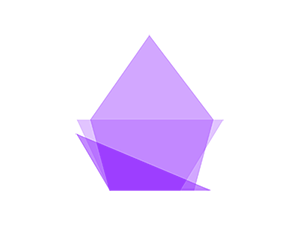 YogaShapes_ICONSweb_05.png