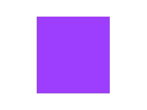 YogaShapes_ICONSweb_05.png
