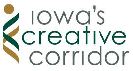 Creative Corridor.jpg