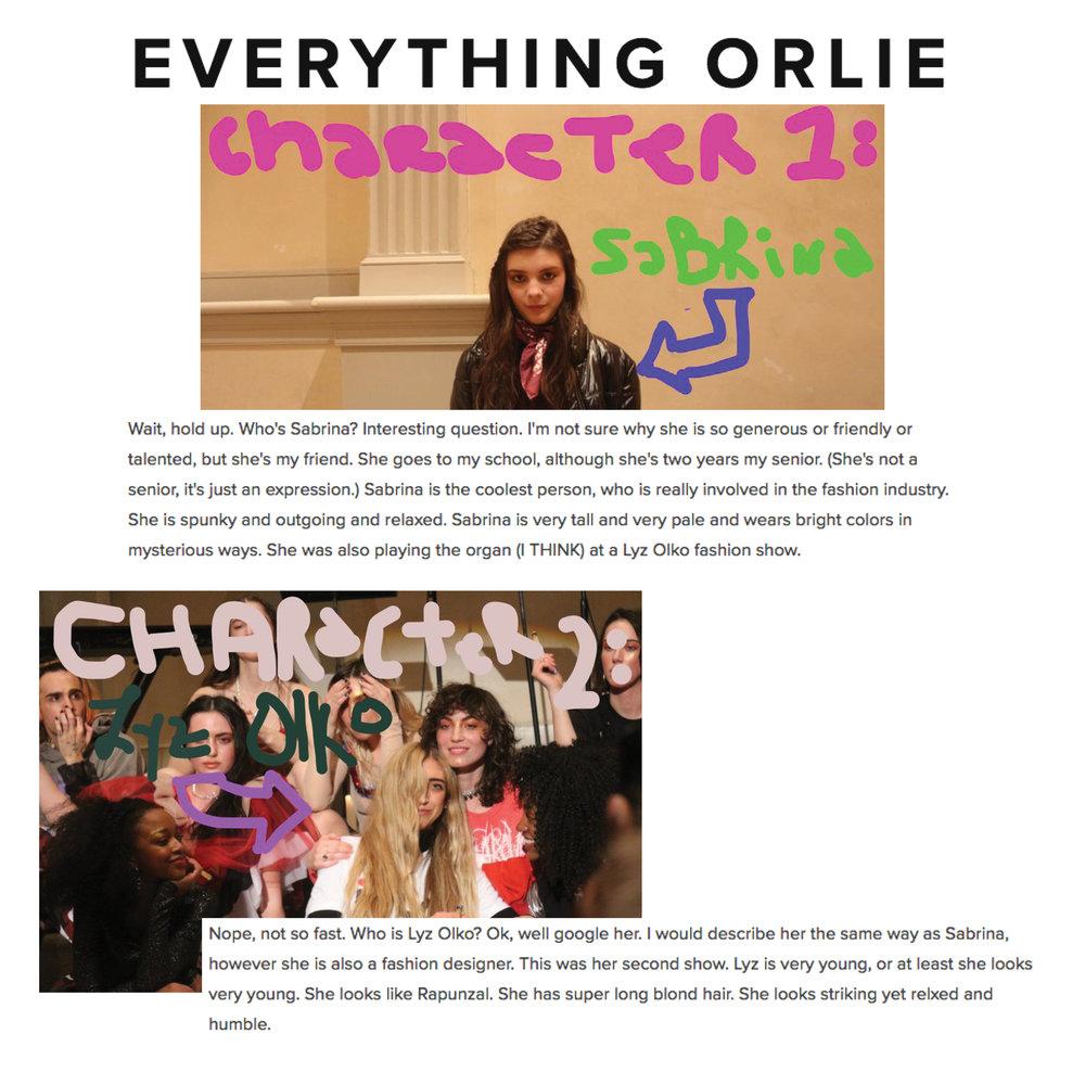 SABRINA LYZ ORLIE CLIPPING (1).jpg