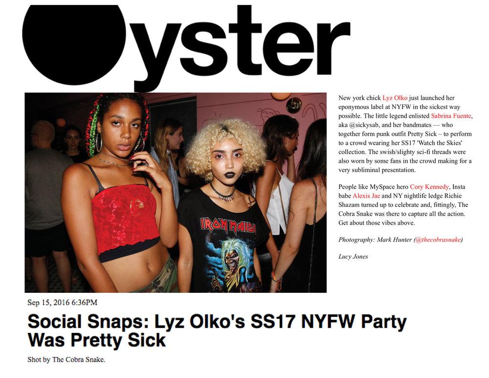 OYSTER CLIP.jpg