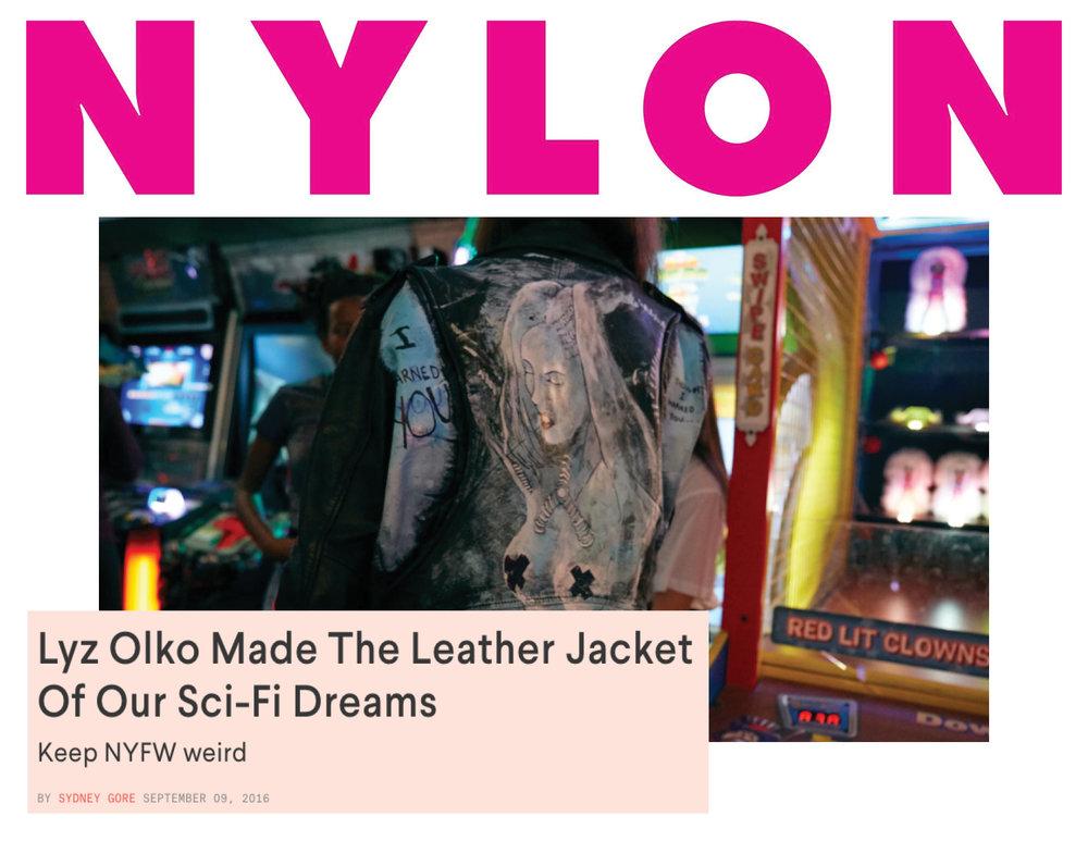 NYLON CLIP.jpg