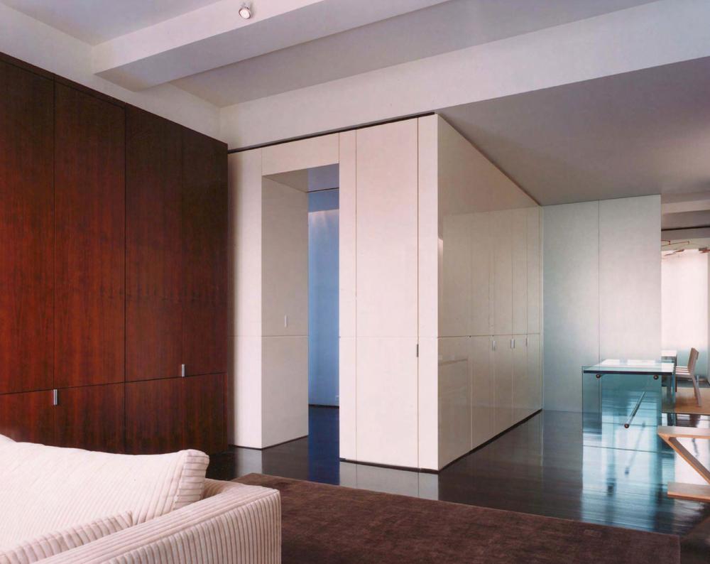 0.04_5th Avenue Residence-6.jpg