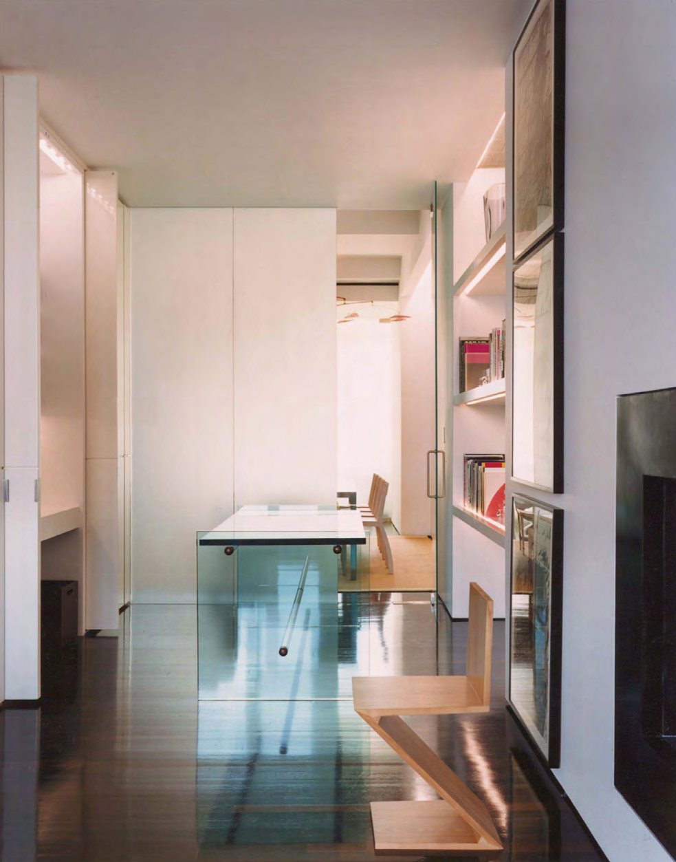 0.04_5th Avenue Residence-7.jpg