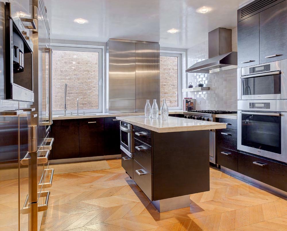 0.04_5th Avenue Residence-12.jpg