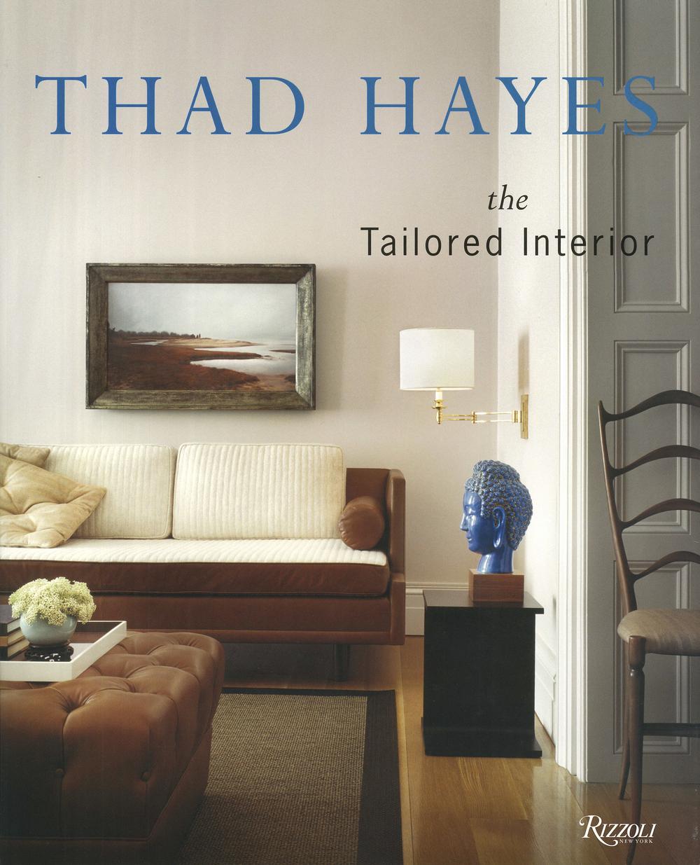Thad Hayes.jpg