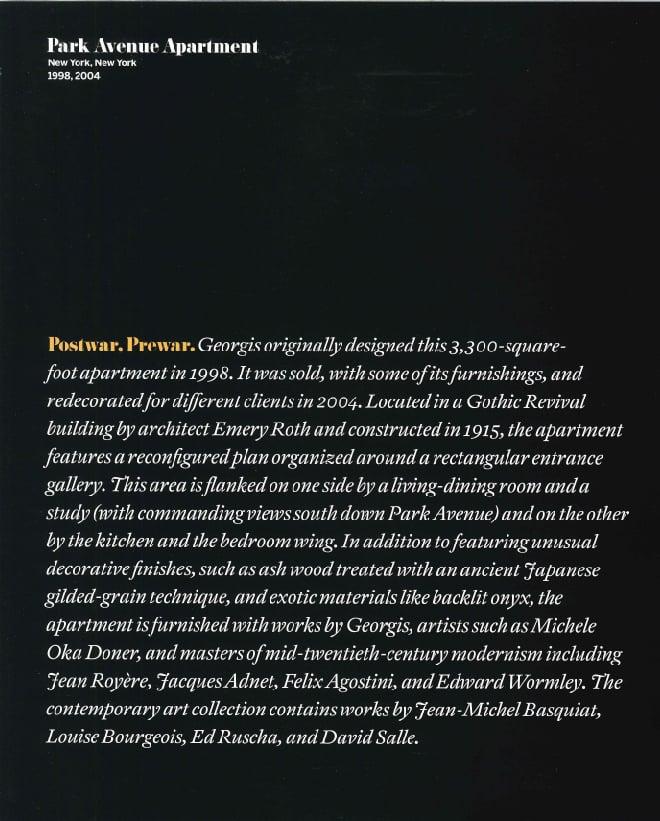 Georgis Part-A I-page-002-01.jpg
