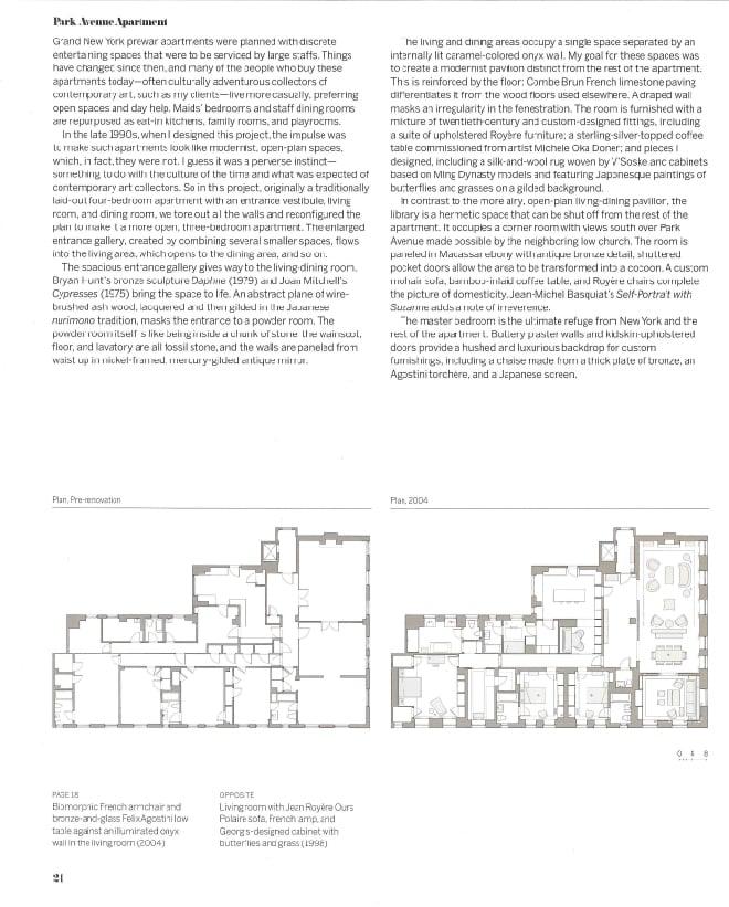 Georgis Part-A I-page-004-01.jpg