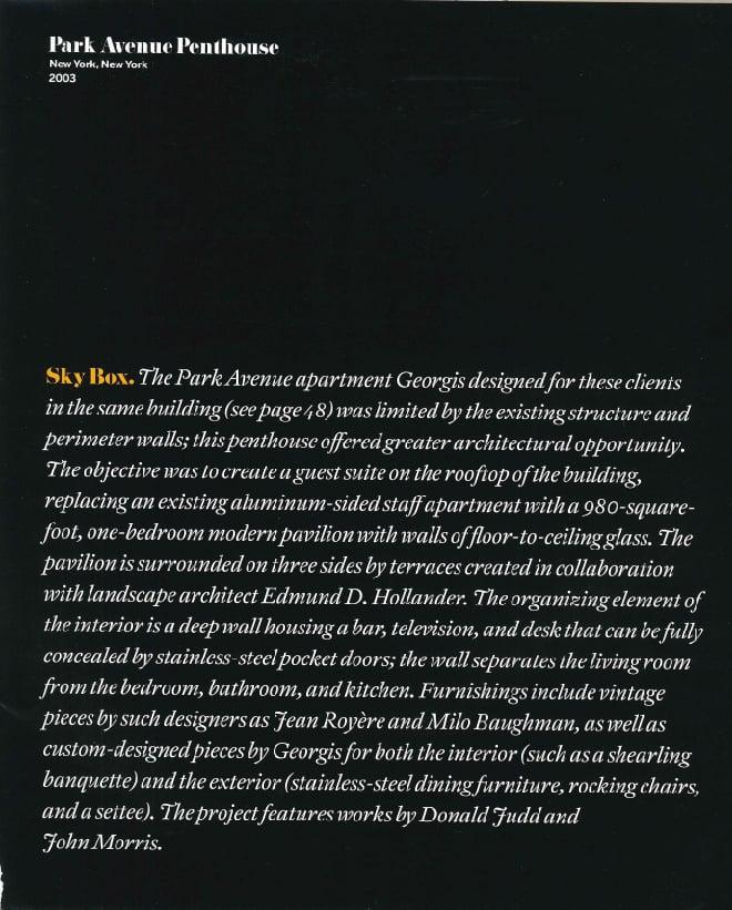 Georgis Part-C I-page-002-01.jpg