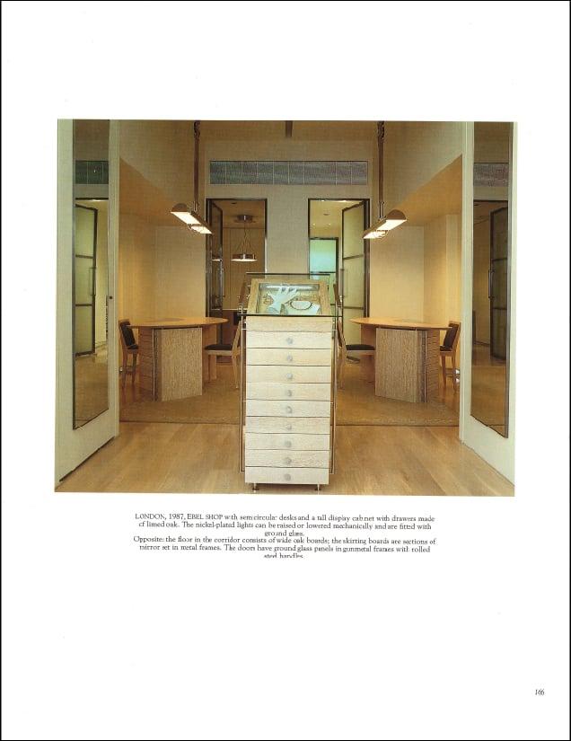 APutnam Des Apart Part I-page-003-01.jpg