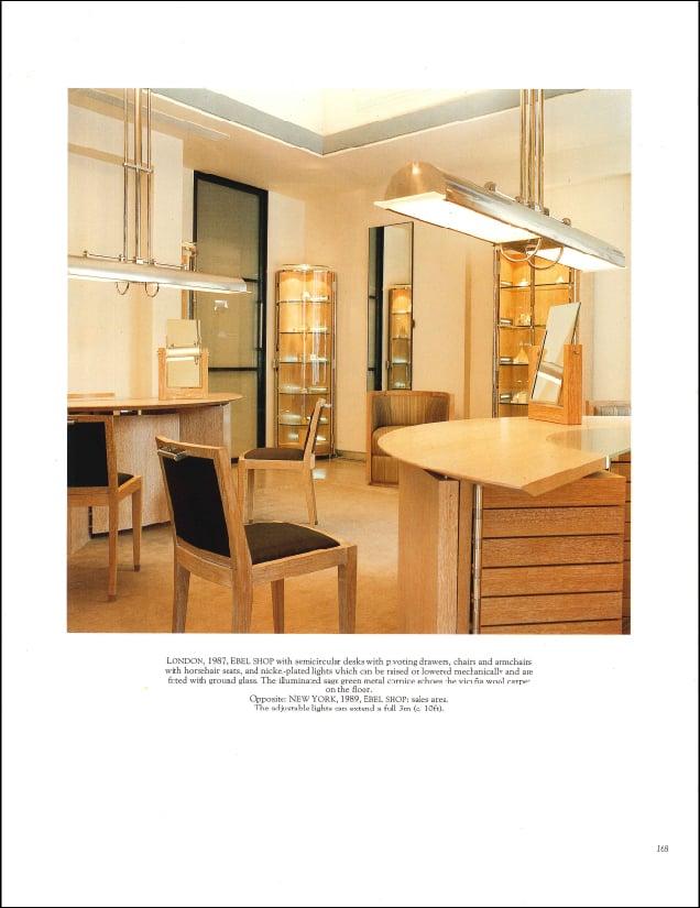 APutnam Des Apart Part I-page-005-01.jpg